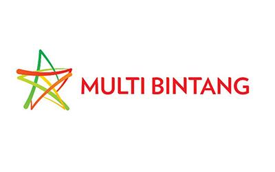 multibintang